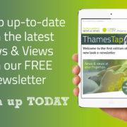 Thames Tap