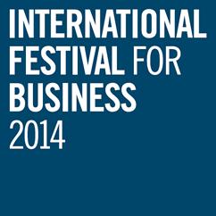IFB logo_blue