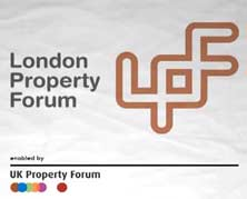 London Property Forum Video from 2008 Event