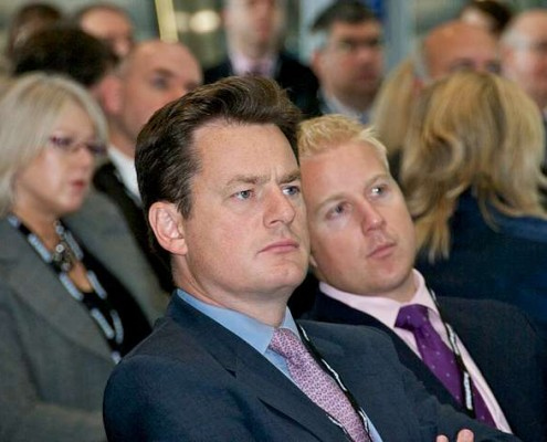 Thames Valley Property Forum Event - photo24