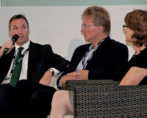 Thames Valley Property Forum Event - photo22