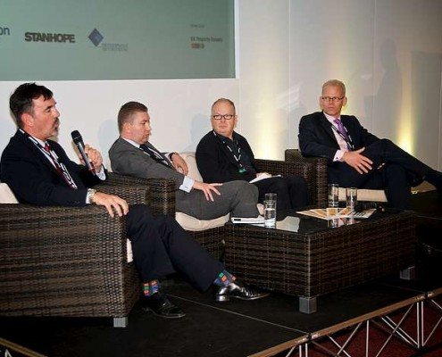 Thames Valley Property Forum Event - photo15