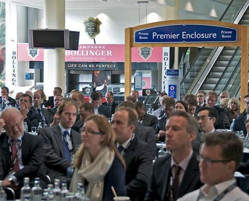Thames Valley Property Forum Event - photo12