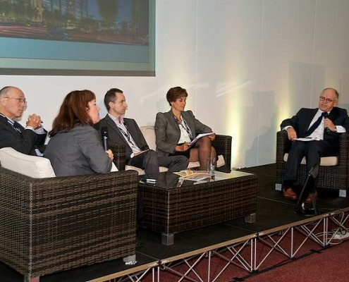 Thames Valley Property Forum Event - photo10