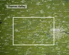 Thames Valley Property Forum Video