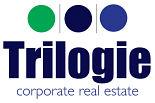 trilogie CRE logo