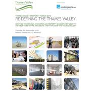TVPF 2010 Delegate Brochure-1