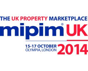 MIPIM UK 929x756