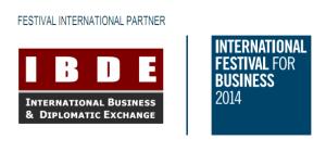 IBDE-IFB BOTTON_001