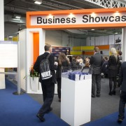 BUSINESS SHOWCASE_024