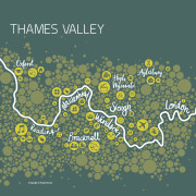 Thames Valley Graphic 2015