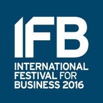 IFB2016-blue