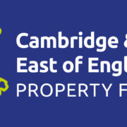 cambridge_logo_rev