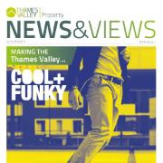 TVPF16 Brochure Cover